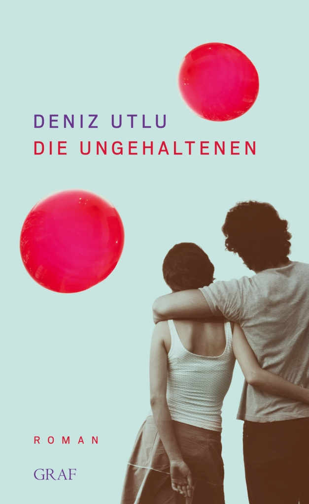14F_Utlu_Ungehaltenen_DEF